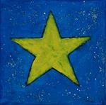 Star for Nalou