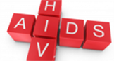 sfeerbeeld Simpact: Informing HIV prevention and treatment decisions through simulation