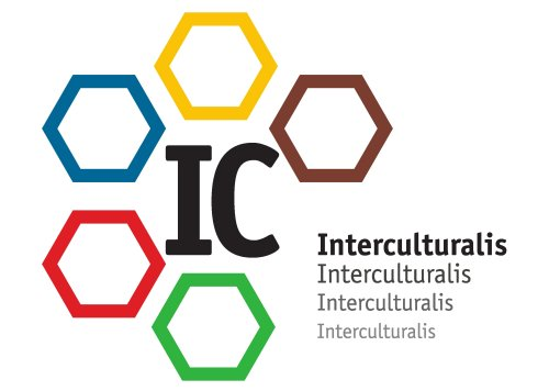 logo vzw Interculturalis