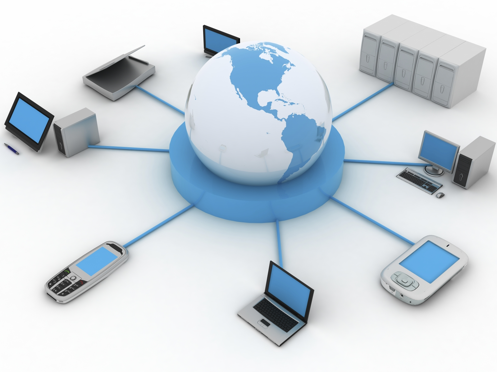 managing business information systems The business information systems diploma program also includes classes to prepare students for a microsoft office specialist certification in any of the microsoft office components, which is a requirement for graduation.