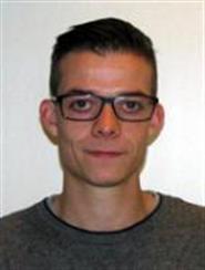 Timothy Verstraeten - PhD Researcher - Vrije Universiteit ...